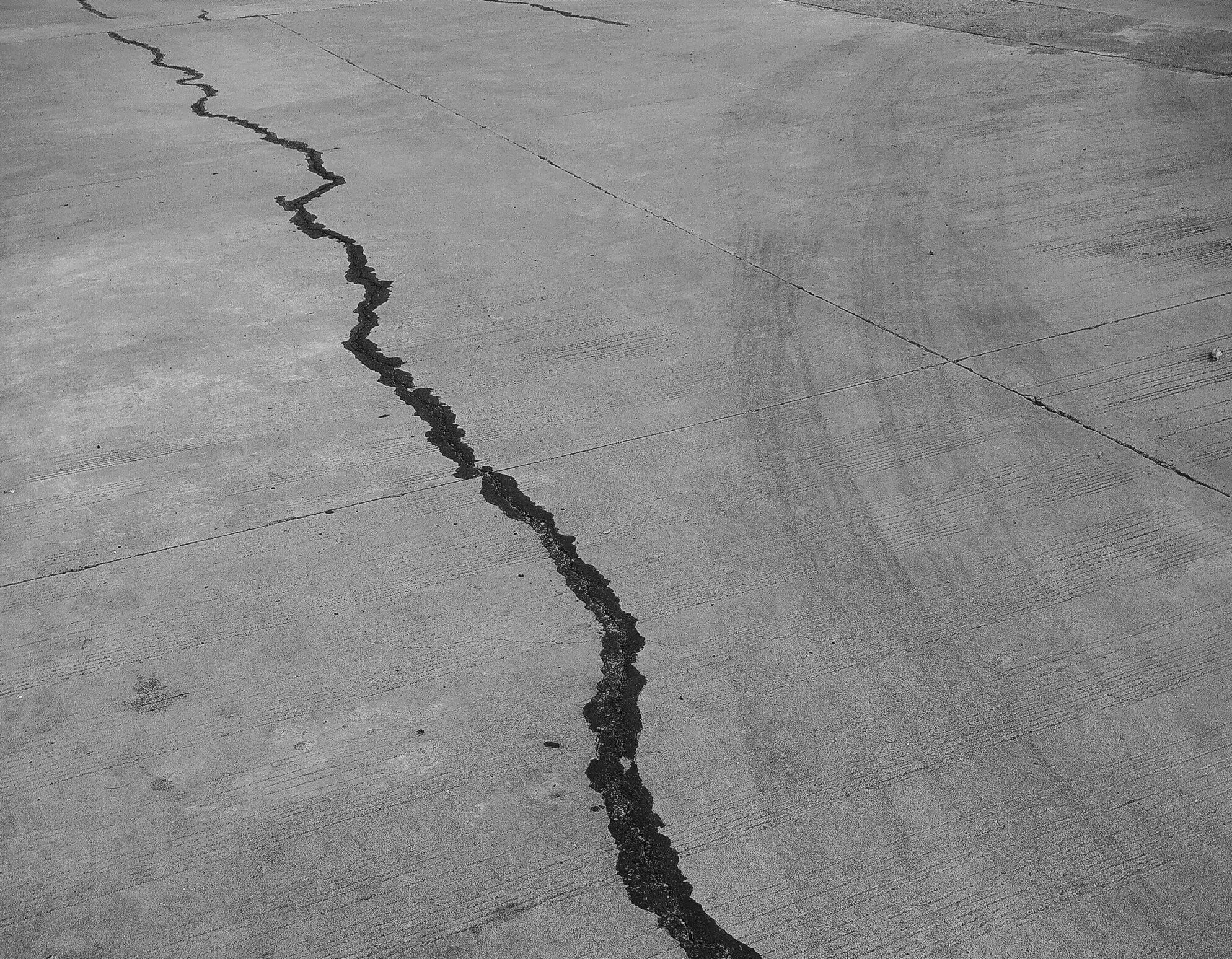 地震対策ソリューション